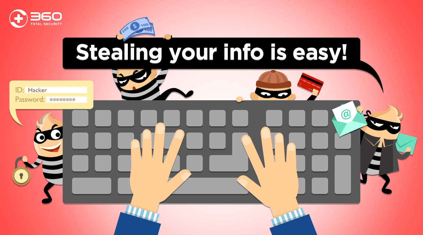 Stealing-your-info-is-easy