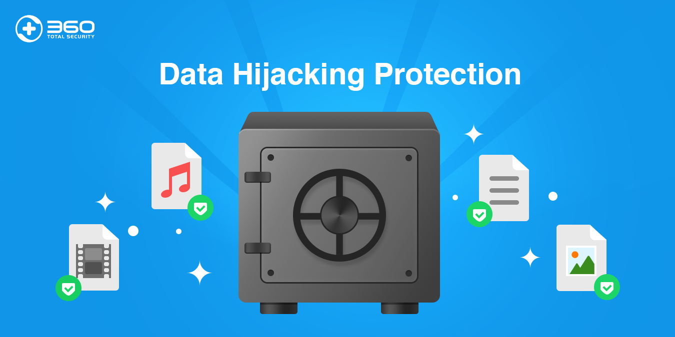 file_protection_03