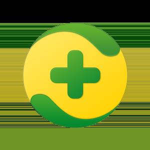 360 Total Security 9.2.0.1291 Crack + Keygen [Latest] Free Download