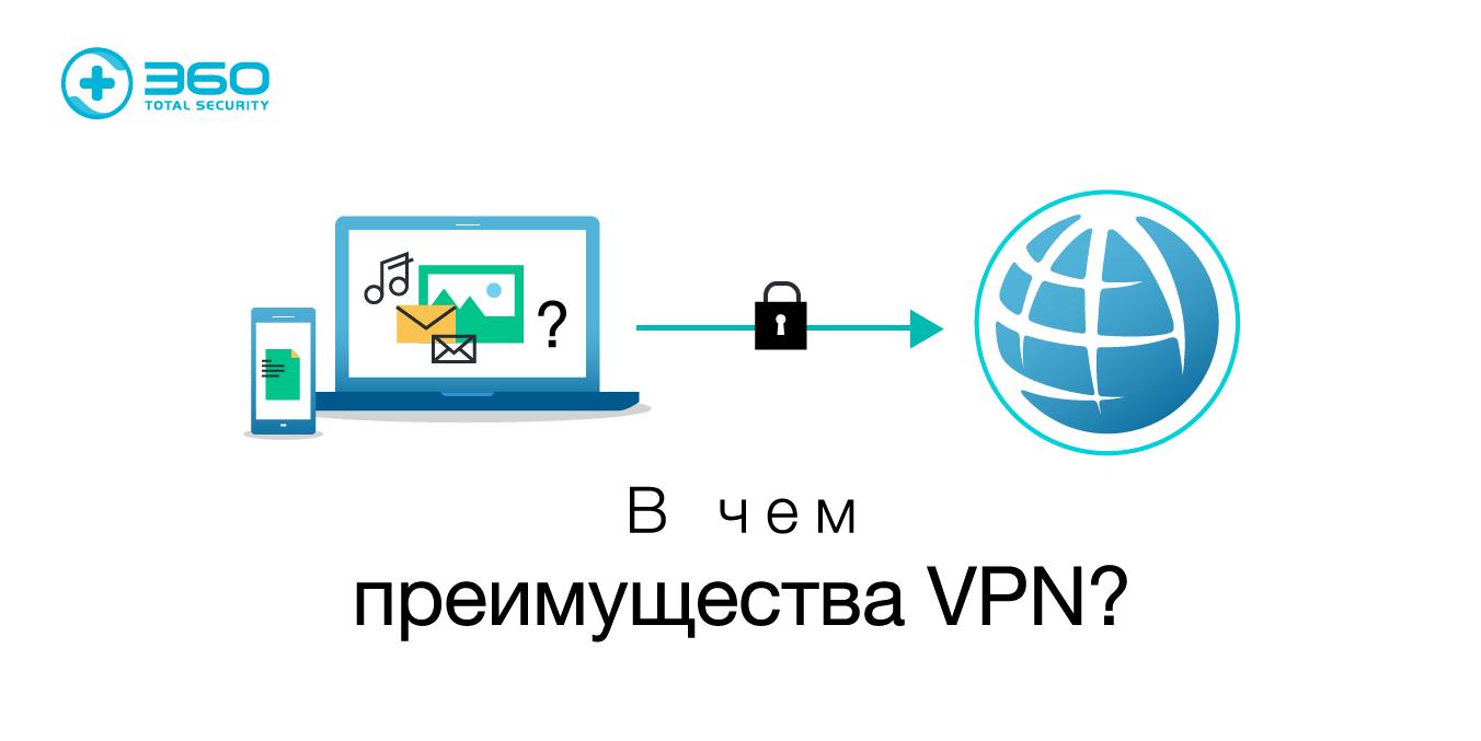 VPN_0712_01ru
