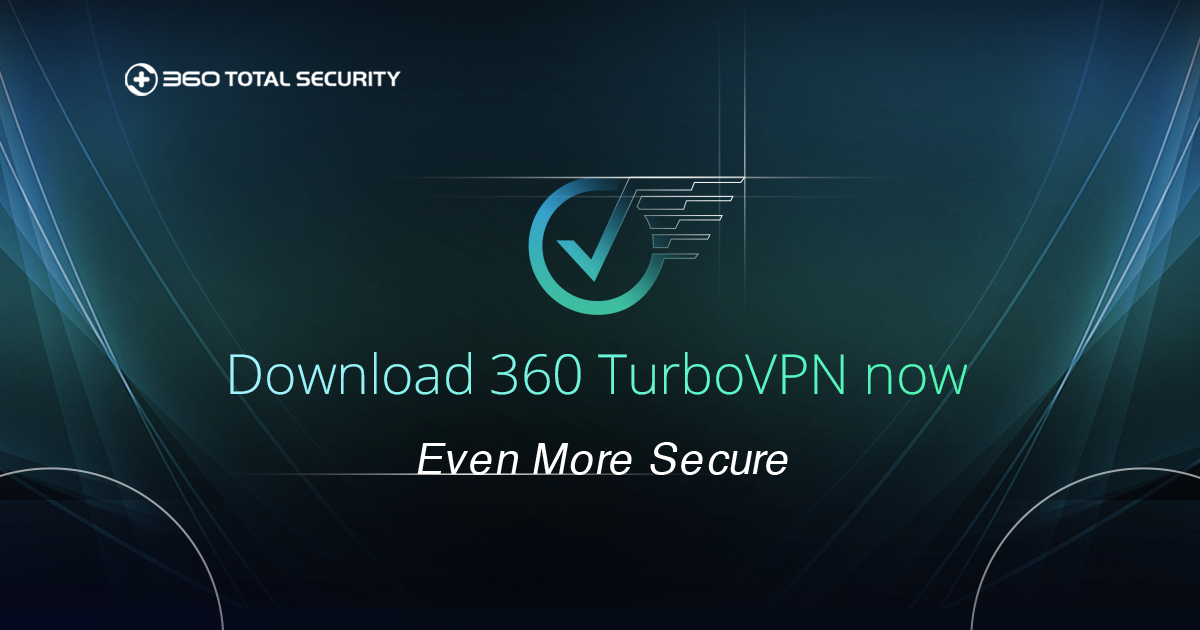 360 TurboVPN