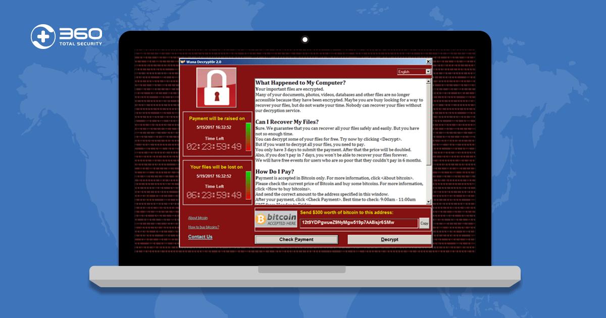 170515_vk_blog_biggest-ransomware-2-2