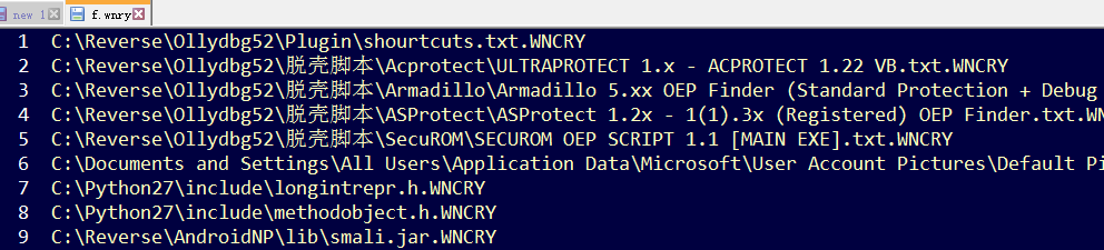 wncry_solution-15